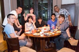 Bar Seraya_Jul_2015-0294