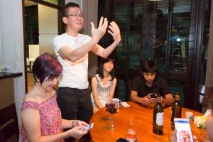 Bar Seraya_Jul_2015-0301